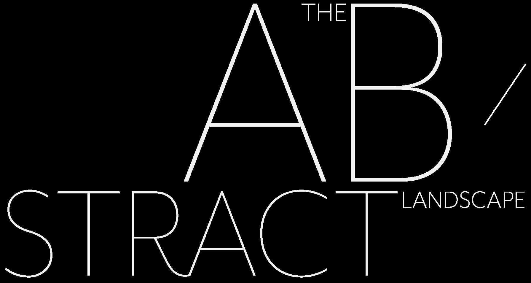 abstract_head-1