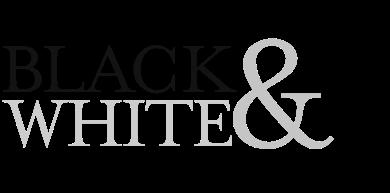 black_WHITE34